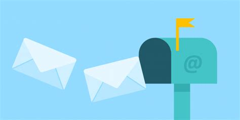 How to Send Personalized Mass Emails in Outlook With Mail