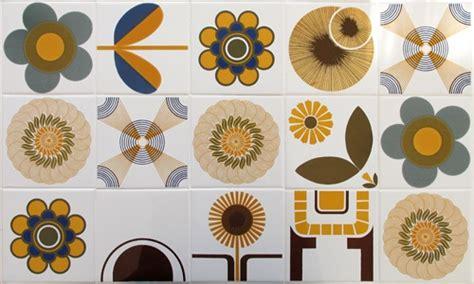 materials fresh  mosaic designs images  pinterest tiles mosaic designs