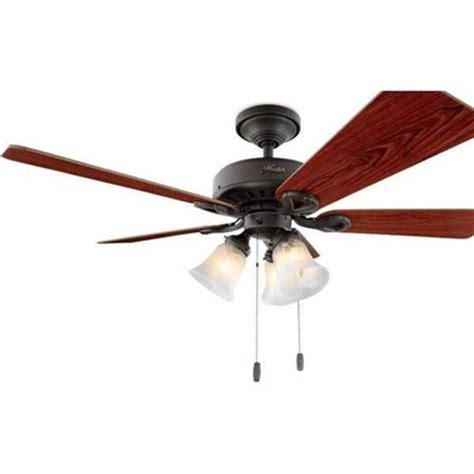 Harbor Ii Ceiling Fan by Lowes Deal 44 In Ridgefield Or Harbor 52