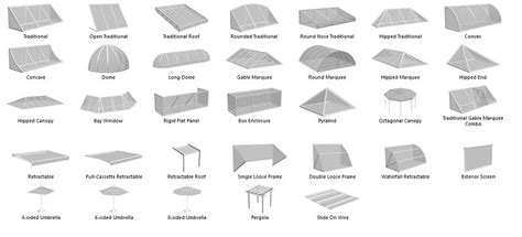 awnings awning florida residential commercial awnings supplier company  miami