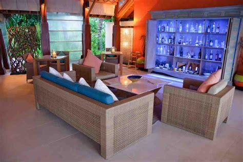 Livingroom Bar by Living Room Bars Furniture Decor Ideasdecor Ideas