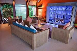 Living room bars furniture decor ideasdecor ideas for Living room bar furniture