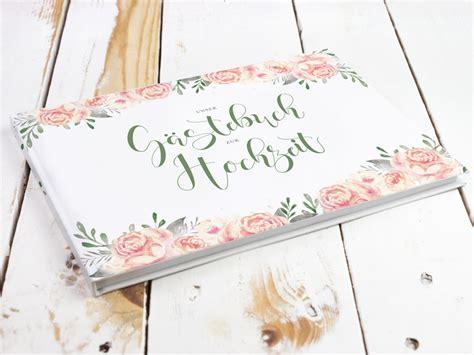 gaestebuch vintage roses bonbon villa hochzeitsshop