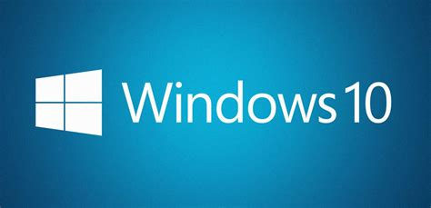 labview télécharger gratuitement windows 10