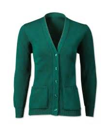 women s easycare cardigan with pockets workwear alexandra