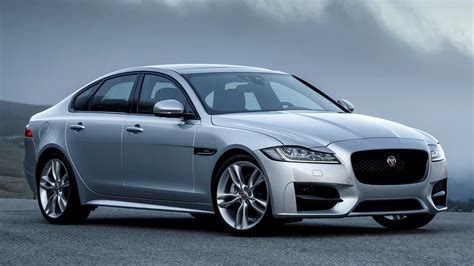 Jaguar 2015 Sport by 2015 Jaguar Xf R Sport Wallpapers And Hd Images Car Pixel