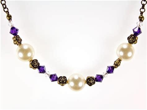 jewelry making ebooks images  pinterest