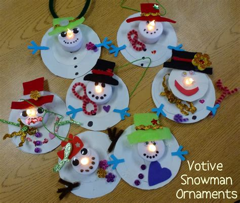 toddlers crafts ideas arts and crafts for ornaments ye craft ideas 3127