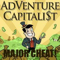 steam community adventure capitalist