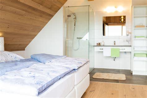 Sauna Im Schlafzimmer by Sauna Im Schlafzimmer Schlafzimmer Einrichten Natur Le