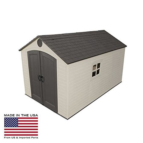 rubbermaid vertical shed customer reviews prices specs