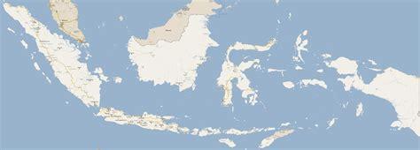 peta geologi indonesia car interior design