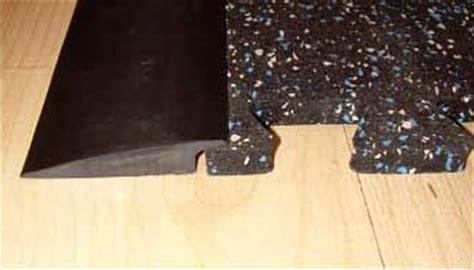 flooring transition strip 3 8 quot