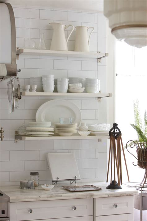 Smart Storage Ideas Small Kitchens by Smart Storage Ideas For Small Kitchens Traditional Home