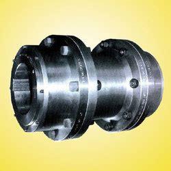 shaft couplings  delhi  ll delhi shaft couplings shaft coupler price