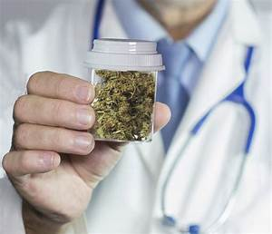 medical use of cannabis in australia