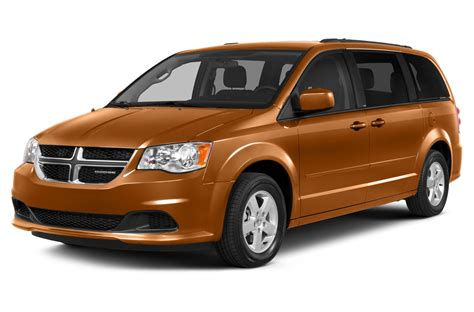 Dodge Picture by New 2017 Dodge Grand Caravan Price Photos Reviews