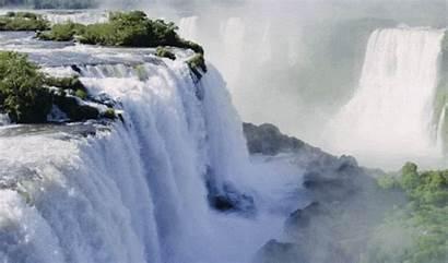 Nature Amazing Places Google Studio Scenery Animated