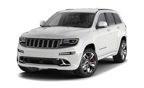 small jeep white best suvs 2015 best small suv crossover suv mid size