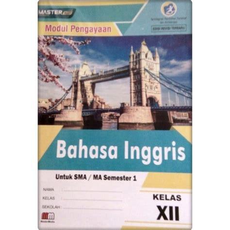 Did your brother (b) get married last ten years? Buku Bahasa Inggris Kelas 12 Kurikulum 2013 - Guru Ilmu Sosial