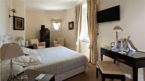chambre d hotel luxe chambre luxe réservez chambre d 39 hôtel à boulogne najeti