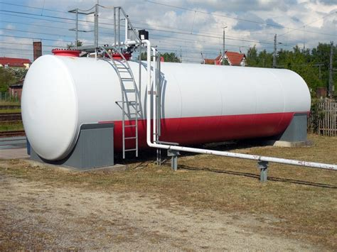 wühlmäuse töten gas buying a used fuel tank to store 100ll