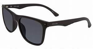 Police SPL357 Sunglasses | Free Shipping