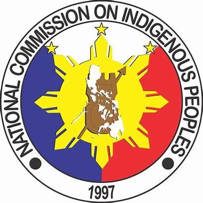 Ncip Indigenous Peoples Csc Liloy Caraga National