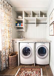 kitchen laundry ideas small laundry room ideas small but functional laundry room bathroom laundry kitchen ideas