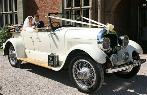 1924 Vintage Convertible (white) Worcester Vintage Wedding Car. Wedding Dress Designer Europe. Nice Wedding Party Gifts. Gay Wedding Information Uk. Wedding Show North West. Wedding Favors Warehouse. Luxury Embossed Wedding Invitations Uk. Wedding Decoration San Diego. Wedding Shower Gifts For Gay Couple