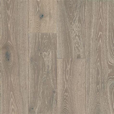 armstrong pale brown oak l0031 armstrong limed wolf ridge white oak timberbrushed eaktb75l404 hardwood flooring laminate