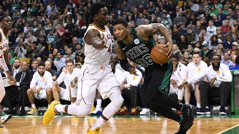Celtics Vs. Pacers Live Stream: Watch NBA Game Online ...