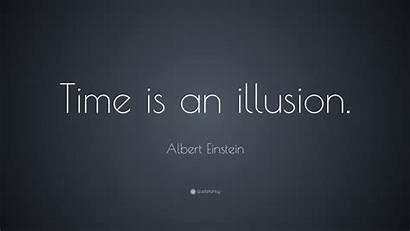 Illusion Einstein Albert Quote Eckhart Tolle Wallpapers