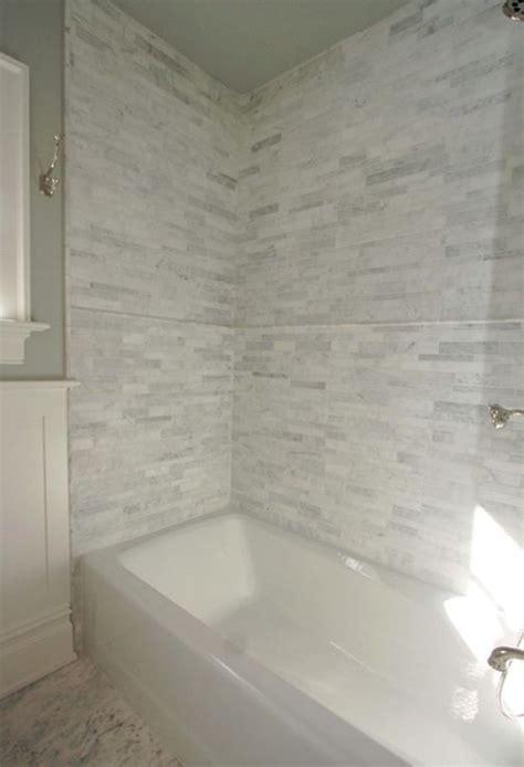 jillian klaff homes gorgeous master bathroom with