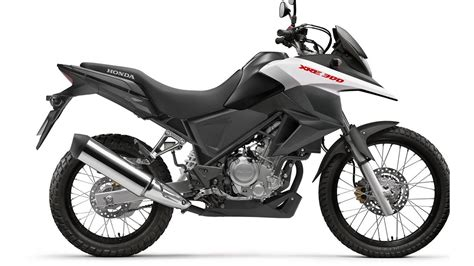 Honda Xre 2020 xre 2020