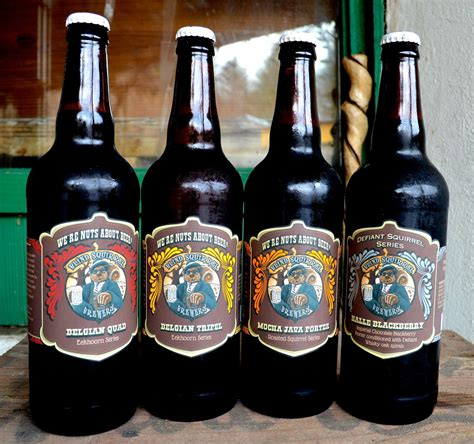 blind squirrel brewery feature friday blind squirrel brewery your box solution