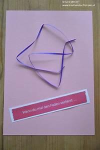 Geschenke Für Freundin Selber Basteln : wenn buch in rosa basteln mit papier diy geschenke freund geschenk beste freundin und geschenke ~ Yasmunasinghe.com Haus und Dekorationen