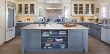 kitchen cabinets island ny kitchen cabinets island