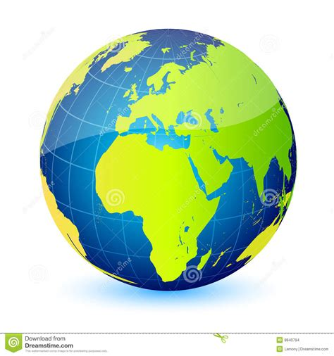 World Globe Images Picture Of World Globe Free Clipart
