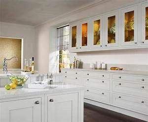 Las cocinas blancas marcan tendencia Lovecooking NEFF