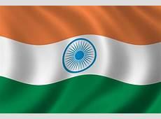 India Flag, Flag of India image