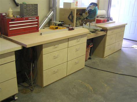 cabinet design software with cutlist kitchen cabinet cut list software everdayentropy com