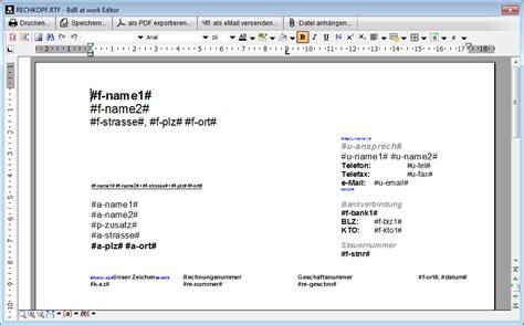 dokumentvorlagen betreuungde software fuer rechtliche