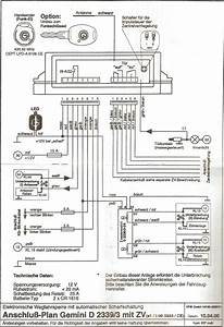 Viper Remote Start Installation Wire Diagram