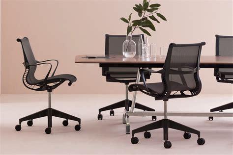 fauteuil bureau occasion fauteuil et chaise de bureau d 39 occasion adopte un bureau
