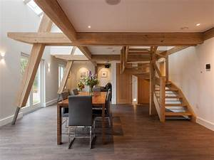 Frame House Interior Design Remodeling An A - Frame House