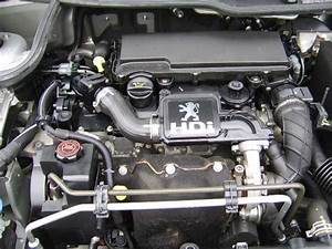 Vanne Egr 206 1 4 Hdi : peugeot 206 1 4hdi tuningm glichkeiten seite 3 motor tuning mechanisch ~ Medecine-chirurgie-esthetiques.com Avis de Voitures