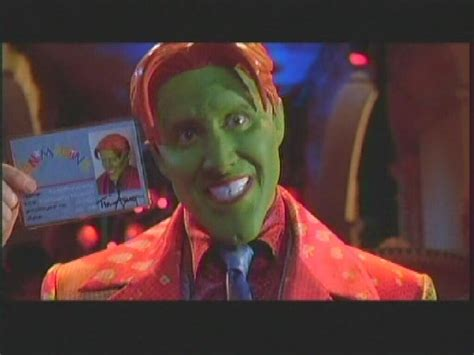 Son Of The Mask (2005