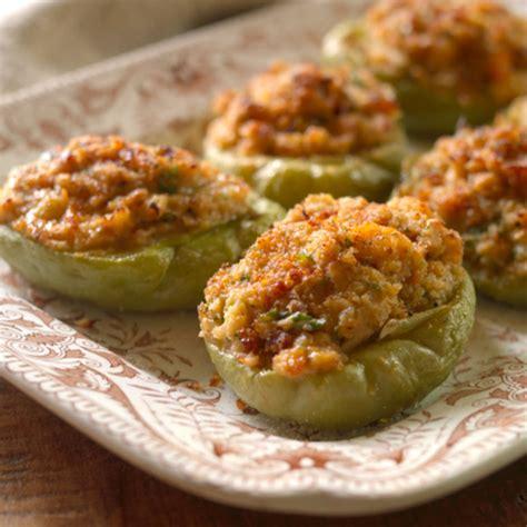 mirliton cuisine stuffed squash recipe hallmark ideas inspiration