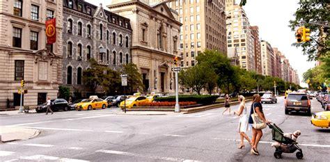 Upper East Side, Manhattan, Ny Streeteasy